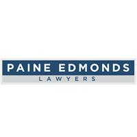 Paine Edmonds logo