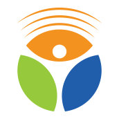 Campbell River Hearing Clinic logo