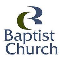 Campbell River Baptist Church logo