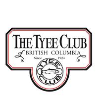Tyee Club Of BC logo