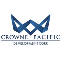 Crowne Pacific Development Corp logo