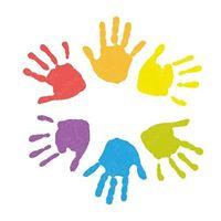 Hemlock Child Care Centre logo