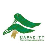 Capacity Forest Management Ltd logo