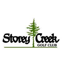 Storey Creek Golf & Recreation Society logo