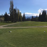 Sunnydale Golf Club logo