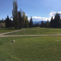 Sunnydale Golf Club logo