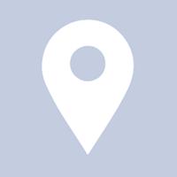 Fort Rupert General Store logo