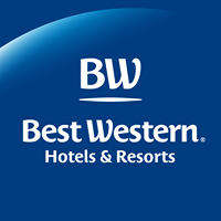 Best Western Austrian Chalet logo