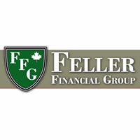 Feller Financial Group logo