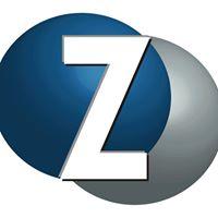 Zimmfor Management Services logo