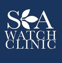 Seawatch Medical Clinic logo