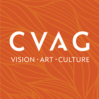 Comox Valley Art Gallery logo