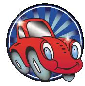 Care Automotive Service Ltd logo