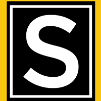 SURE Copy Courtenay logo