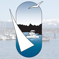 Desolation Sound Yacht Charters Inc logo