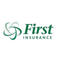 First Insurance Agencies logo