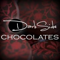 Dark Side Chocolates logo