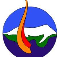 Comox Valley Unitarian Fellowship logo