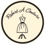 Robert A Couture logo