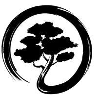 Ki Fitness & Health logo