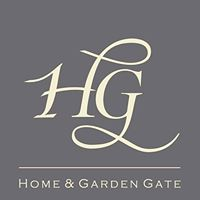 Home & Garden Gate logo