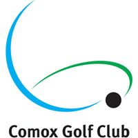 Comox Golf Club logo