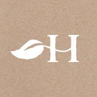 Harmonic Arts logo