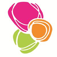 Benino Gelato logo