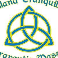 Island Tranquility Therapeutic Massage logo