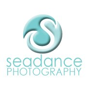 Seadance Photography logo