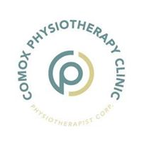 Comox Physiotherapy Clinic logo