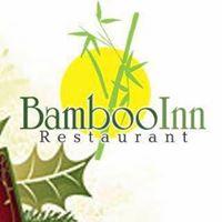 Bamboo Inn Restaurant logo