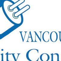 Vancouver Island Community Connections logo