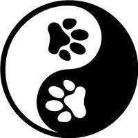 Balanced Paws Veterinary Care logo