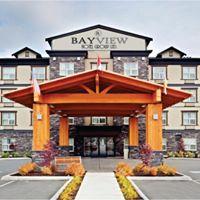 Bayview Hotel Group Ltd logo
