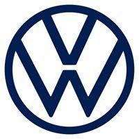 Harbourview Volkswagen logo