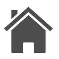 Central Island Homepro logo