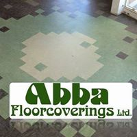 Abba Floorcoverings Ltd logo