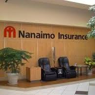 Nanaimo Insurance Brokers logo