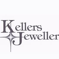 Keller's Jewellers logo