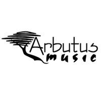 Arbutus Music logo