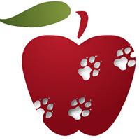Applecross Veterinary Hospital logo