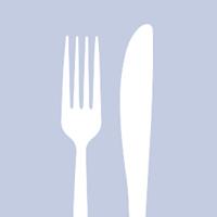 Simonholt Food & Drink logo