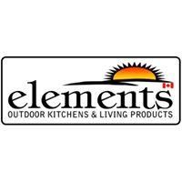 Elements Outdoor Inc logo