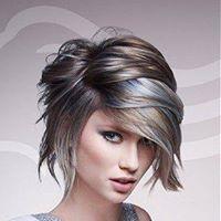 Del Rio Academy Of Hair & Esthetics logo
