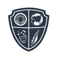 Phil & Jennie Gaglardi Academy logo