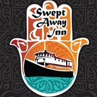 Swept Away Inn logo
