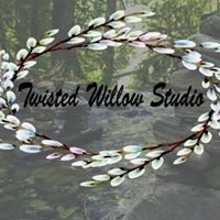 Twisted Willow Studio logo