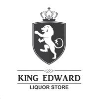 King Edward Liquor Store logo