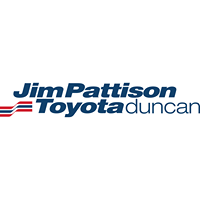 Jim Pattison Toyota Duncan logo